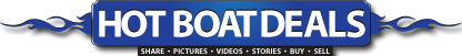 Hot Boat Deals Share - Pictures - Video - Stories - Buy - Sell